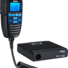 Uniden CMX760 CB Radio with Mic