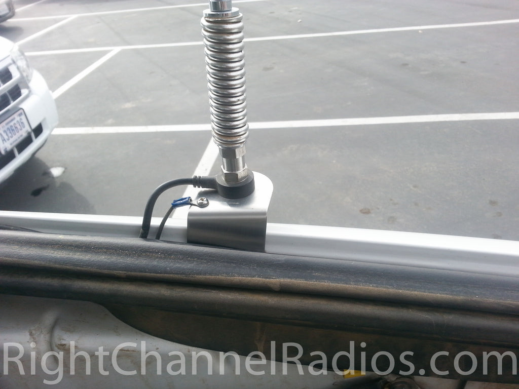 559290847450141454 as well File Sewing needle additionally 1793 likewise Toyota Cb Antenna Hood Mount 2007 furthermore Acura Trailer Hitch Locking 2010. on toyota tundra cb radio mount