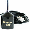 Wilson 1000 Roof Antenna with Coax Cable