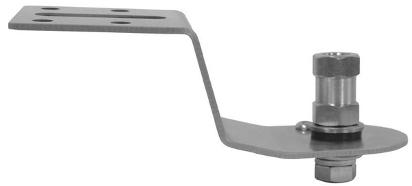 Ford 2011-2015 CB Antenna Fender Mount