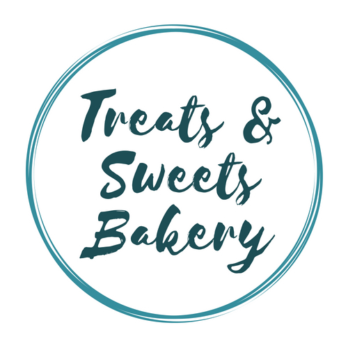 Treats and Sweets Bakery