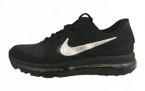 64ed46b561d9 Acquista nike air glitter - OFF52% sconti