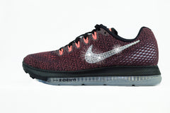 SALE - Nike Zoom All Out Low + Crystals - Lava Glow size 6 – Glitter ... 720c88fe88