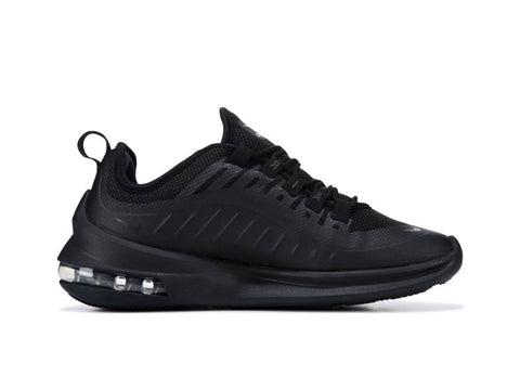 ... Nike Air Max Axis + Crystals - Black Anthracite b5e585326