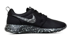 Nike Roshe One + Speckle Paint - 5 Options - (MEN'S)