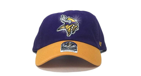 Minnesota Vikings Two-Tone