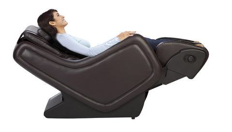 HT® Massage Chairs