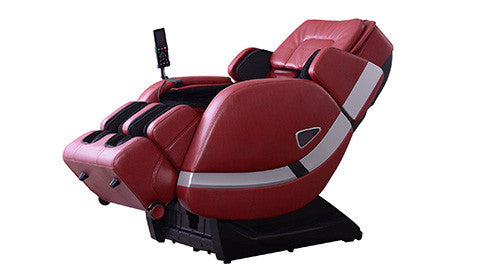 Comtek Massage Chairs