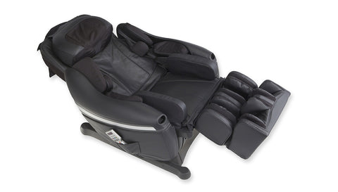 FFL Brands Massage Chairs