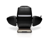 M.8 Massage Chair