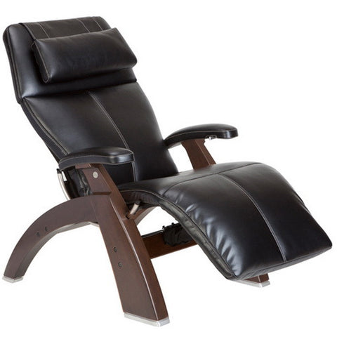 PC-510 Classic Power Zero-Gravity Recliner