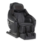 Inada® DreamWave Massage Chair