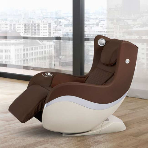 Smart Massage Chair Crown