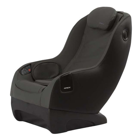 Superbe Extra Light, Compact And Amazing Massage Chair U2013 Wellness.Furniture/UU  Sourcing Inc
