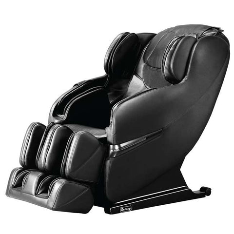 Massage Chair Optima