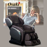 Massage Chair Osaki-4000LS