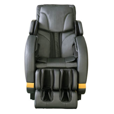Zero Gravity Massage Chair RK-Luxury
