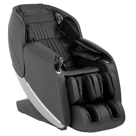 BM-Ease Full Body Massage Recliner 2021