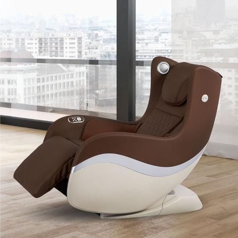 Smart Massage Chair Crown-#SharpHealthEmployee Special-Lightly Used