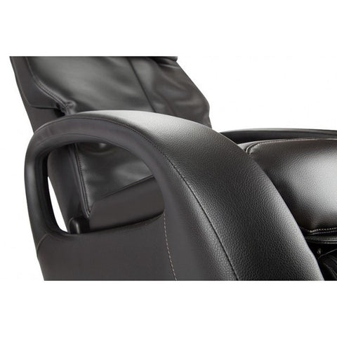 massage chair for car. wholebody® 5.1 massage chair for car