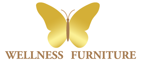 Wellness.Furniture/UU Sourcing Inc