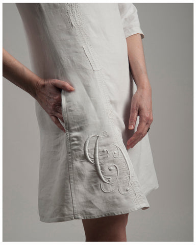 repurposed_vintage_french_linen_tunics_and_dresses