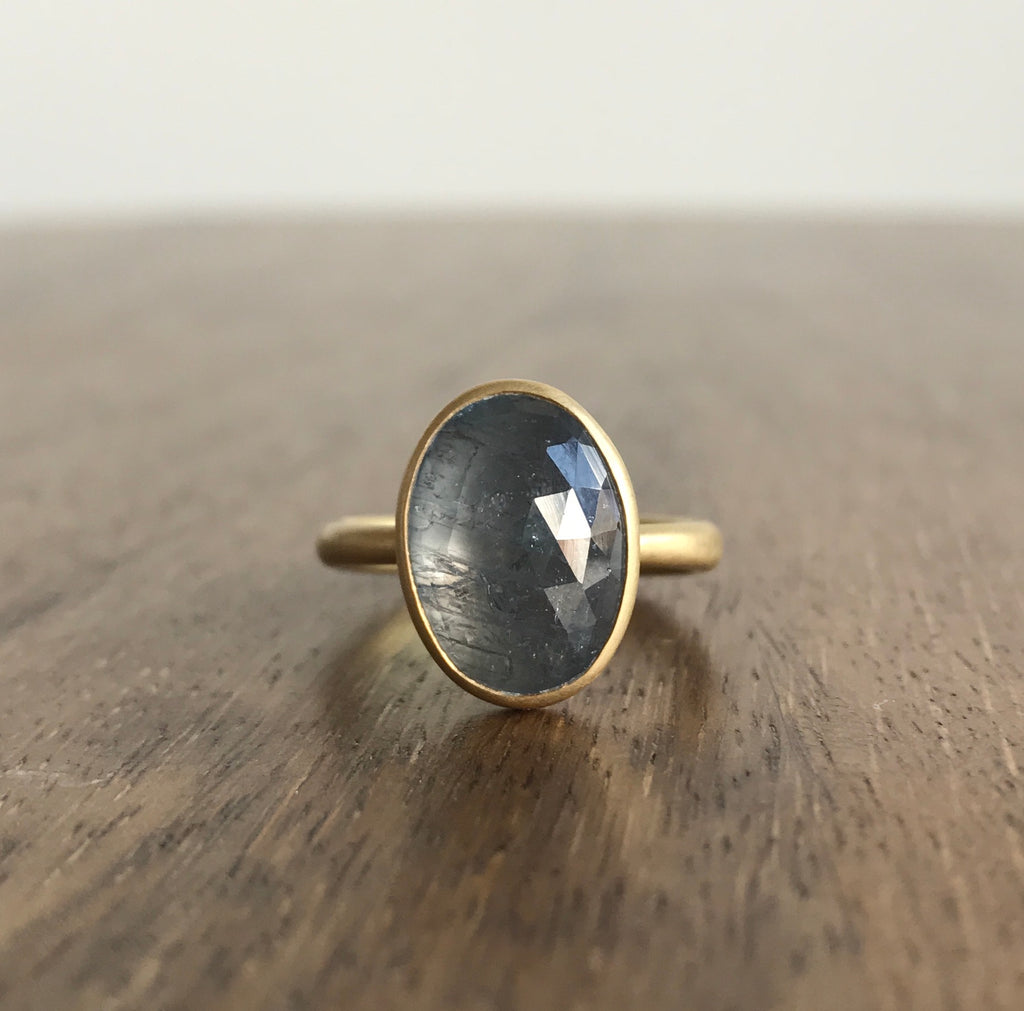 halo custom by jewelry made engagement sparks sapphire rough grey rings abby maria gold ceylon diamond and the ring white