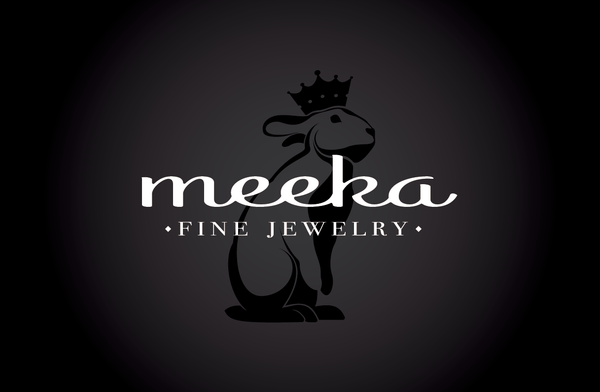 Meeka Gift Card For Survey