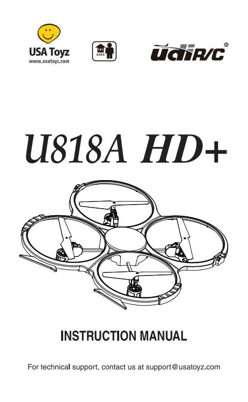 2017 05 02_8 26 56?15244147535279776293 manuals usa toyz U818A HD at bakdesigns.co