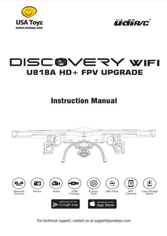 2017 05 10_14 01 33_large?5249100116995782986 manuals usa toyz U818A HD at bakdesigns.co