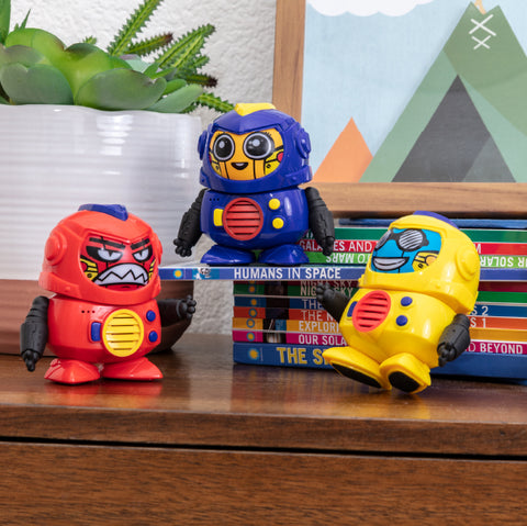 Toy of the Month Blog - January 2021 - USA Toyz