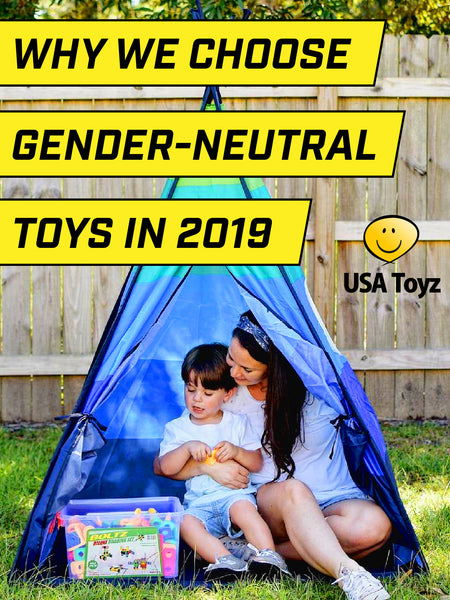 Encourage play between boys and girls by having gender neutral theme. It is more fun to have plenty of playmate for your kids. Let them expand their social circle and invite both boys and girls to play.