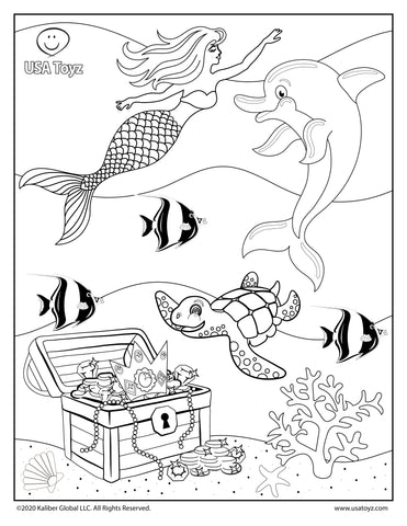 Peter's Confession of Christ coloring page | Free Printable ... | 480x371
