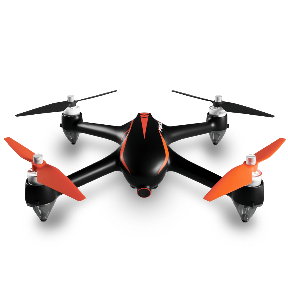 GET THE PERFECT SHOT. Enjoy crisp hd drone photos and videos.