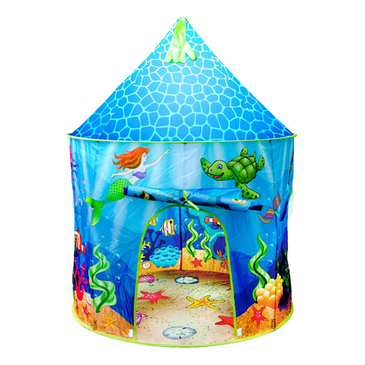 Under-the-Sea Tent - USA Toyz