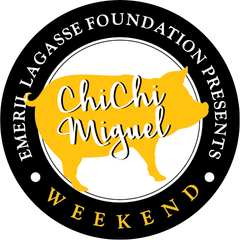 Chi Chi Miguel Foundation