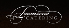Townsend Catering