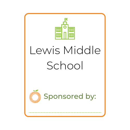Lewis Middle School