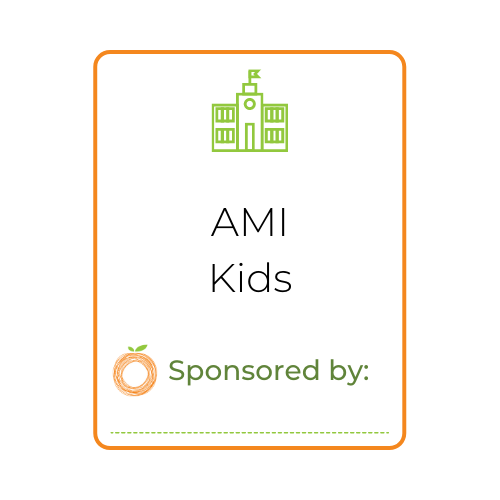 Pryor Middle School