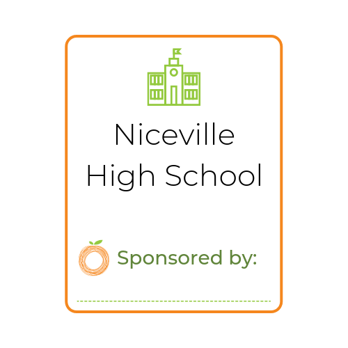 Niceville High School