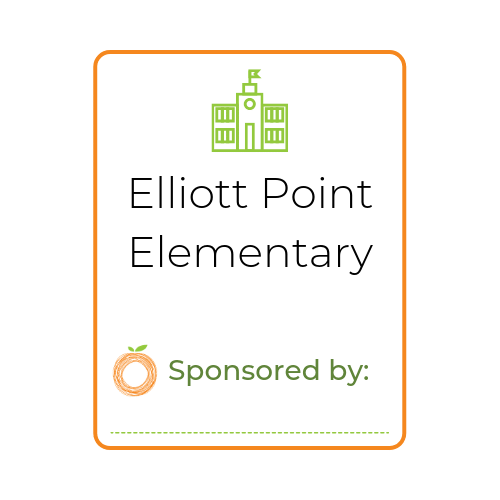 Elliott Point Elementary