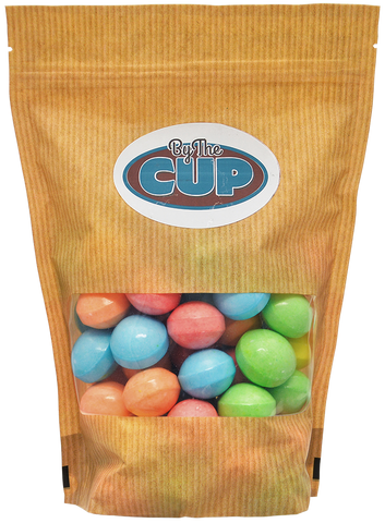 Bleeps Tangy Candy, 2 Lbs
