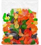 By The Cup - Gustaf's Wine Gums - Gerrit J Verburg - 2.2 Pound Bulk Bag