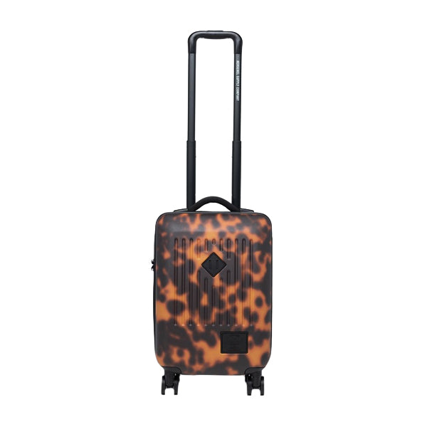 Herschel Supply Co. Luggage - Trade Carry-On - Tortoise