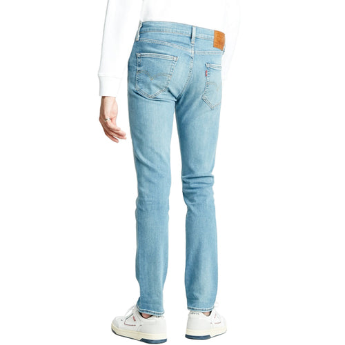 Levi's Men's Pants - 511 Slim - Sun Bath Adv