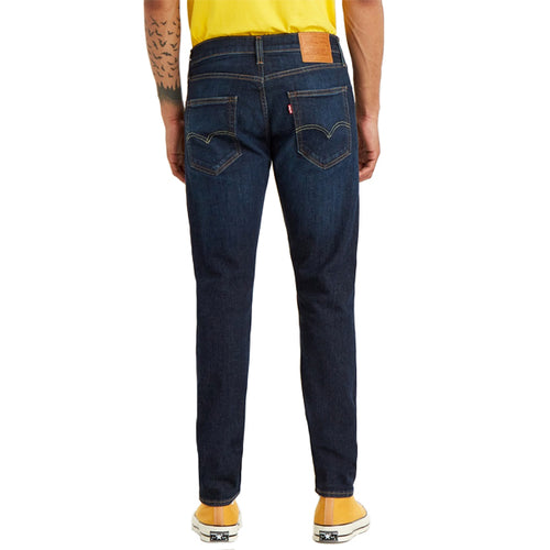 Levi's Men's Pants - 512 Slim Taper - Biologia Adv
