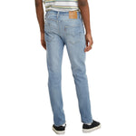 Levi's Men's Pants - 512 Slim Taper - Corte Cabana Adv