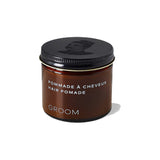 Groom Men's Grooming - Hair Pomade - 90ml