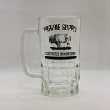 Prairie Supply Co. Collector Mugs - Classic Cultivated Mug