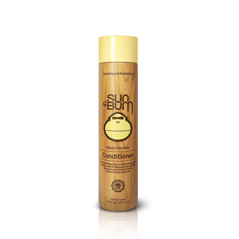 Sun Bum Haircare - Beach Formula Conditioner